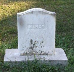 Nancy <i>Sloper</i> Hanscom