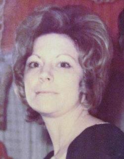 Sharlene Carlson