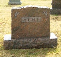 Caroline Hope Hunt