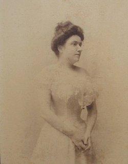 Clelia Garibaldi