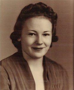 Margaret Marie Kiphart