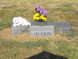 Cliffie Dee Grandie Jackson