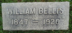 Sophia V.L. <i>Kuhl</i> Bellis