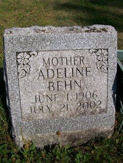 Adeline Behn