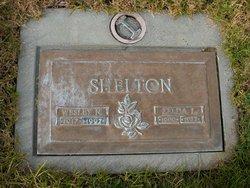 Wesley N Shelton