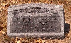 George L. Darrow