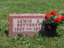 Lewis C. Bottorff