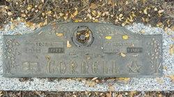 Rosa L Cornell