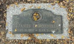 James L Cornell