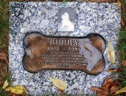 Bubba ,