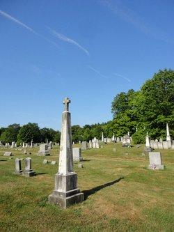Greenville Rural Cemetery