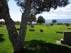 Cedaredge Cemetery