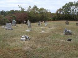 Bentz Cemetery