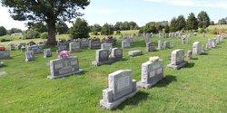 Fudge Cemetery