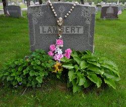 Elz�ar Lambert