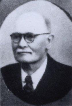 Peter M Monson