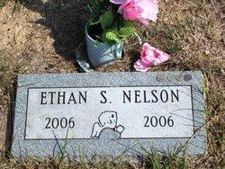 Ethan Sidney Nelson