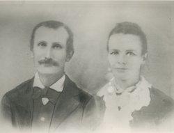 Franz Anton Frank Sorenson