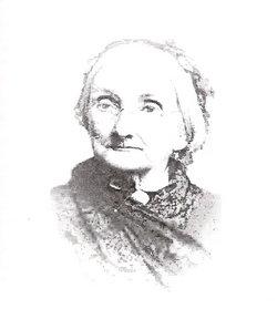 Esther <i>Williams</i> Brown