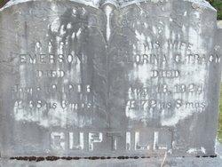 Emerson Guptill