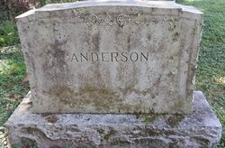 Isabelle A <i>Thorson</i> Anderson