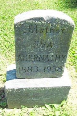 Eva Abernathy
