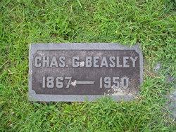 Charles Grant Beasley