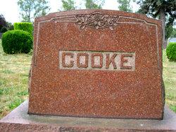 Herman Wilhelm <i>Kock</i> Cooke