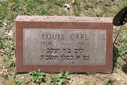 Louis Carl