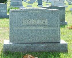Edward Bronson Bristow, Jr