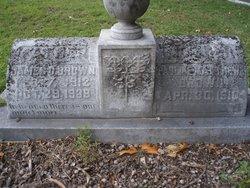 James Crayton J.C. Brown