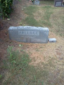 John Martin Arledge
