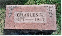 Charles W. Hasty