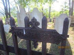 Noah Ely Cemetery