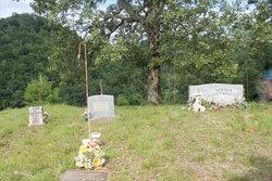 Robin Hogan Newman Cemetery