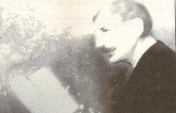 George W. Massey