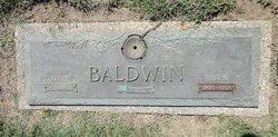 Ruth <i>Feinstein</i> Baldwin