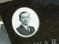 Edward Anglim