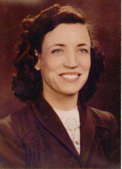 Audrey J Bennett