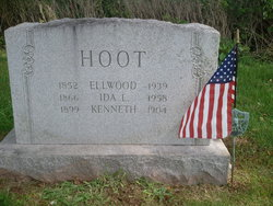 Ellwood Hoot