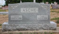 Dena <i>Goeman</i> Asche