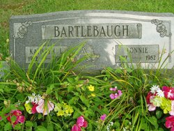 Lonnie Bartlebaugh