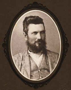 Joseph Allen Bassett