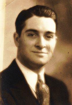 John Taylor Bassett, Sr