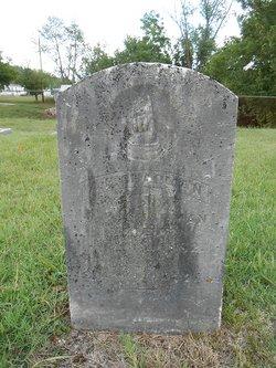 Ann H. <i>Pruden</i> Chapman