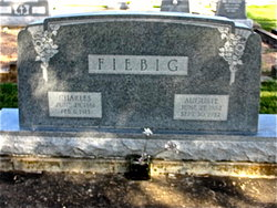 Charles Fiebig