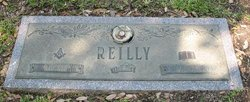 Joseph Homer Reilly