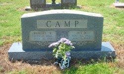 Ira K. Camp