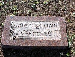 Dow Clinton Brittain