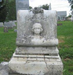 Margaret Maggie Alexander